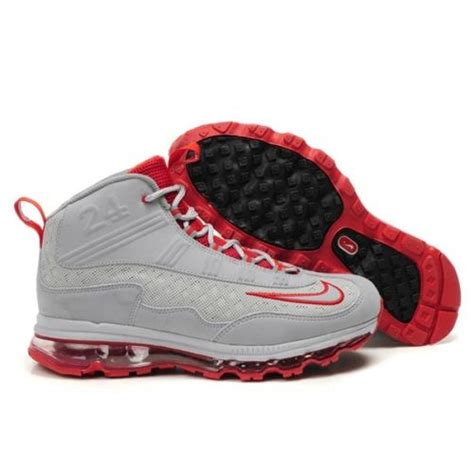 ken griffey basketball shoes 40 best griffey s images on air maxes nike