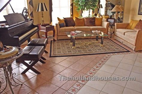 floor and decor mesquite texas 35 best tile and hardwood floors images on pinterest