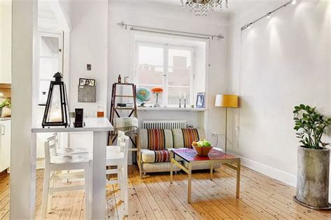 25 square meter small apartment of 25 square meters favorite places