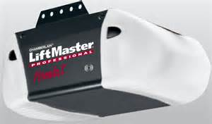 Prices On Garage Door Openers Liftmaster 3280 Garage Door Opener A Wayne Dalton Model 9100 Garage Door Offers Safety