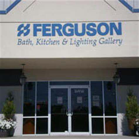 ferguson showroom metairie la supplying kitchen and