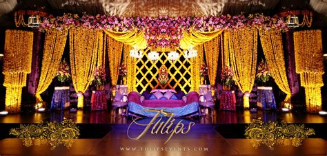 about decoration best affordable wedding stages in pakistan