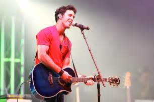 2016 death country singers country music singer craig strickland found dead time