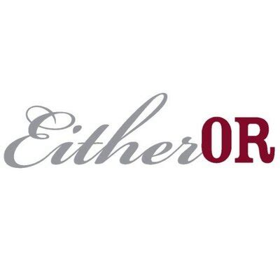 either or either or eitherorens