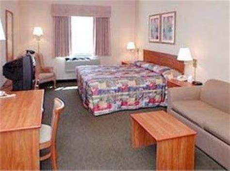 comfort inn federal way federal way hotel comfort inn federal way