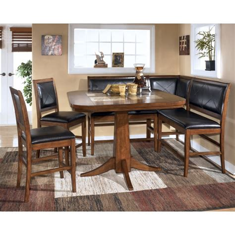 ashley furniture kitchen table set kitchen breathtaking ashley kitchen sets ideas ashley