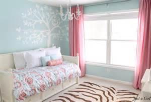 Big Bedrooms For Girls Gallery For Gt Big Bedroom For Girls