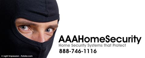 aaa home security supplies professional burglar alarm
