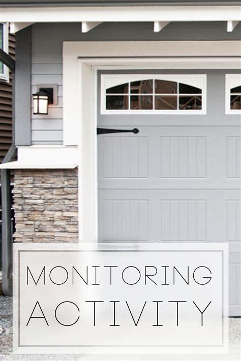 Smartthings Garage Door Smartthings Garage Door Opener Help Connecting Linear Fs20z 1 To Garage Door Opener Devices