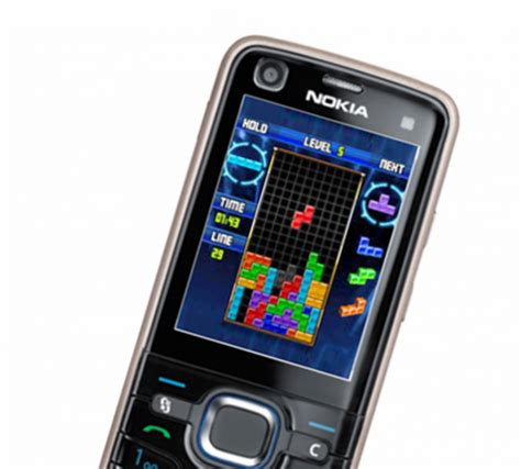e63 mobile themes free download download games tetris for nokia e63 sicek