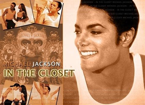 in the closet michael jackson photo 23146996 fanpop