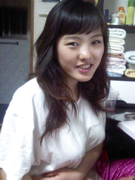 hair vagainas korean girlfriend jung ji young wonderful boobs pics leaked