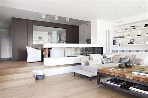 interni ville moderne moderne interni idee e soluzioni progettazione casa