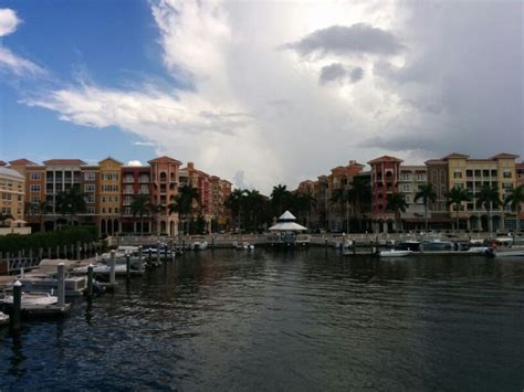 boat place naples 8 best bayfront place a premiere naples florida boating