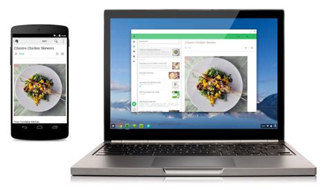 chrome themes on android chrome os can now run android apps no porting required