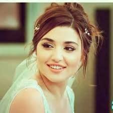 turkish actress without makeup turkish actresses without makeup saubhaya makeup