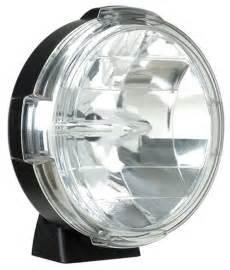 high intensity led light bulbs piaa lp 570 high intensity led driving light kit part 5772
