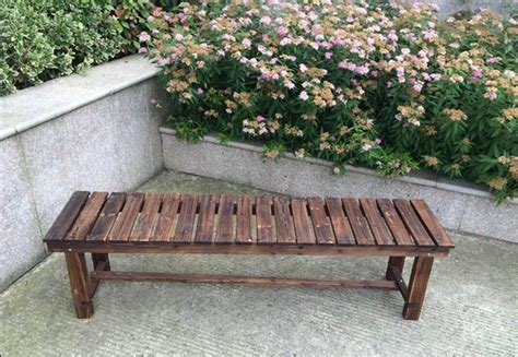 Wooden Bench Cheap get cheap cheap wooden benches aliexpress