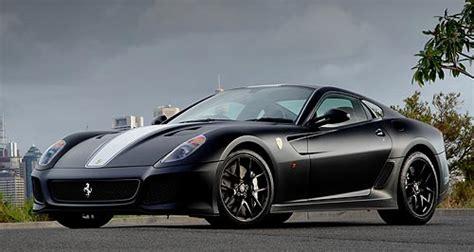 gto 599 price 599 gto price prestige cars