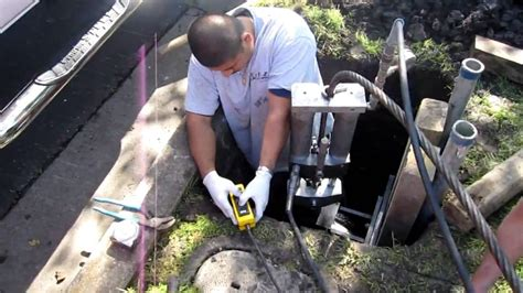 Trenchless Sewer Repair 3 Reasons To Choose A Trenchless Sewer Repair Transfz
