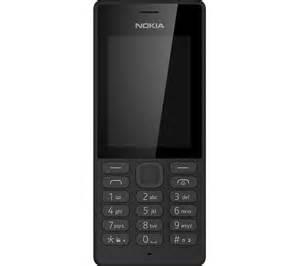 nokia 150 black deals pc world