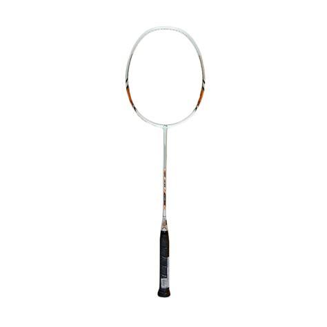 jual li ning ss 88 raket badminton harga kualitas terjamin blibli