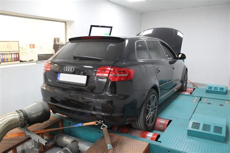 Audi A3 1 6 Remap by Microchips Tuning Audi A3 1 6l Tdi 90ps Stage1 Remap 136ps