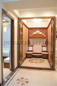 interior design mandir home 17 best images about pooja room ideas on pinterest home warm and s mores