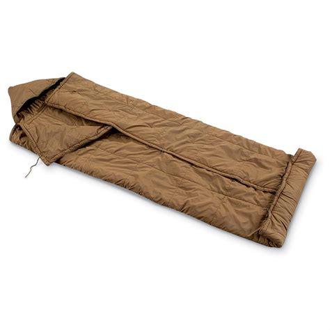 Czech Police Sleeping Bag 110526 Sleeping Bags At | czech police sleeping bag 110526 sleeping bags at
