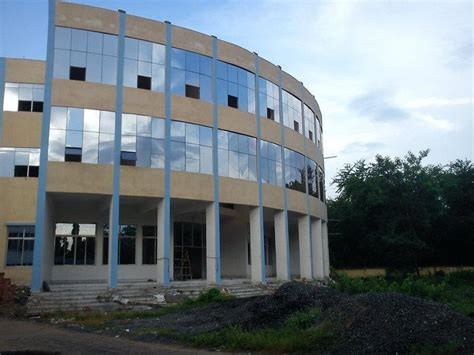 Mba Colleges In Durgapur West Bengal by National Institute Of Technology Nit Durgapur