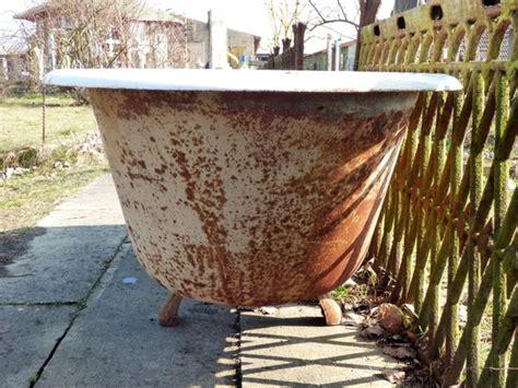historische bauelemente marwitz gusseisen badewanne historische bauelemente jetzt