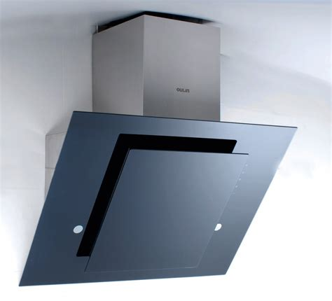 designer kitchen hoods new modern cooking hood