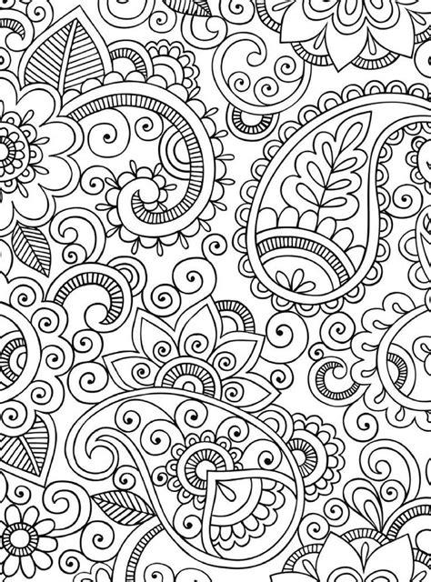libro doodle mania zifflins coloring mejores 96 im 225 genes de doodle mania 14 en p 225 ginas para colorear libros para