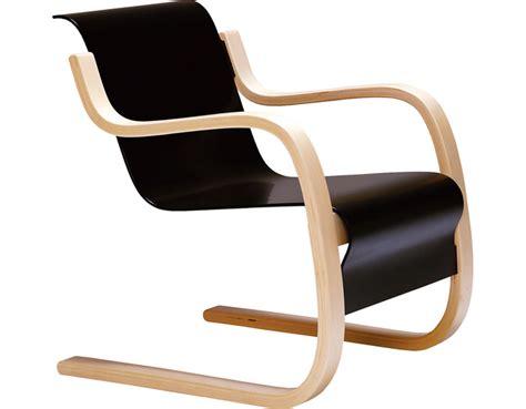 Alvar Aalto Armchair alvar aalto armchair 42 hivemodern