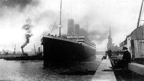 imagenes reales titanic hundido trucos de stardoll 2017 sr014 tema interesante para leer