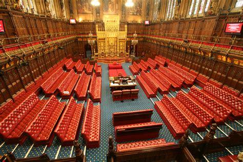 inglesparatodos the houses of parliament parlamento britanico tour de ver 227 o dri everywhere