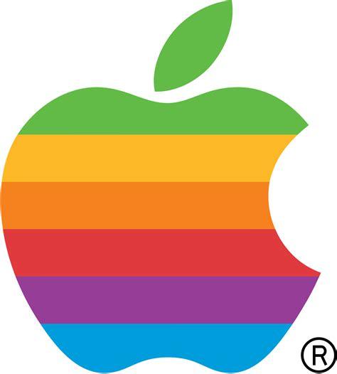 design a logo mac the friday five five best logos ever mind bullets