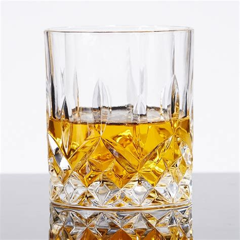 Best Barware Glasses barware glass best scotch whisky 28 images 4 types of whiskey glassware mix your drink