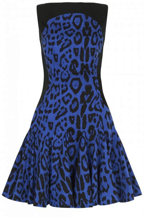 Matalan tayla dress from philip by philip armstrong 163 50 party
