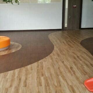 Pelapis Motif Kayu lantai vinyl motif kayu vinyl lantai rumah sakit harga murah