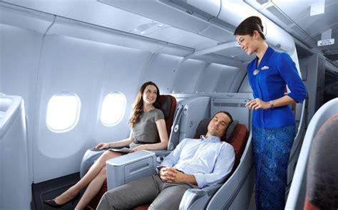 tiket bussiness garuda united vs delta which is better when you fly from nyc to