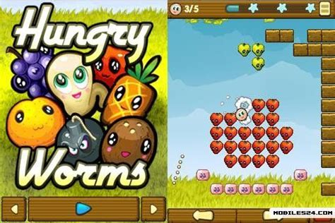 e63 java themes hungry worms 320x240 nokia e61 free nokia e63 java game