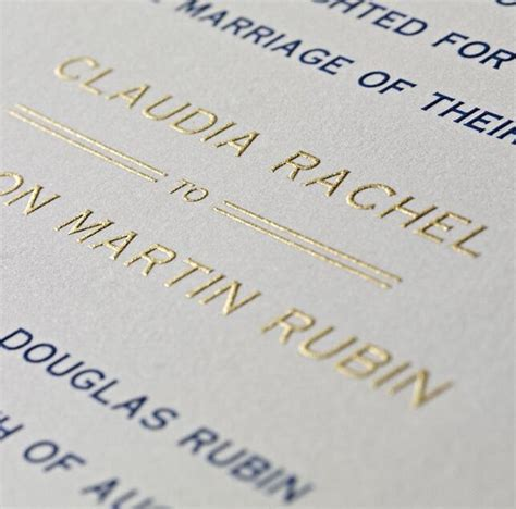 Wedding Invitation Printing Options by Pros Vs Cons For Popular Wedding Invitation Printing