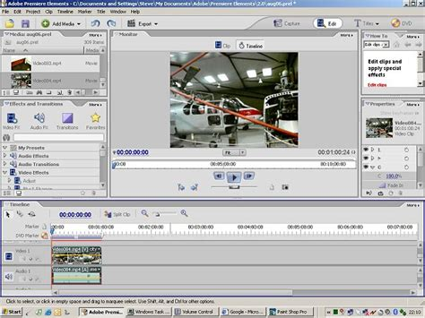 adobe premiere pro jumpy playback what s the point in taking vga video if you can t work