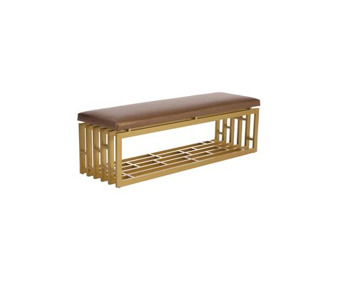 oriental benches oriental bench waiting area benches from paulo antunes