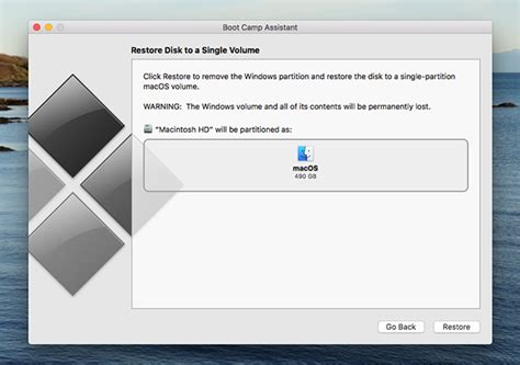 cara install windows 10 di macbook pro cara install windows di mac dengan boot c insightmac