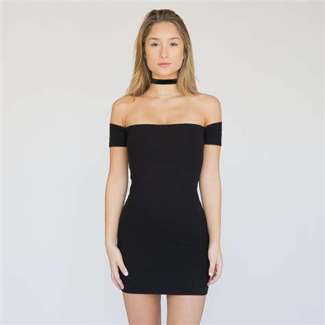 vestidos cortos de noche juveniles 80 ideas de vestidos juveniles de moda para fiesta