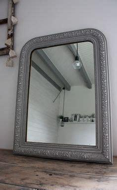 Cadre Deco 834 by Grand Miroir Ancien Cadre En Dorure D 233 Coration Hauts De