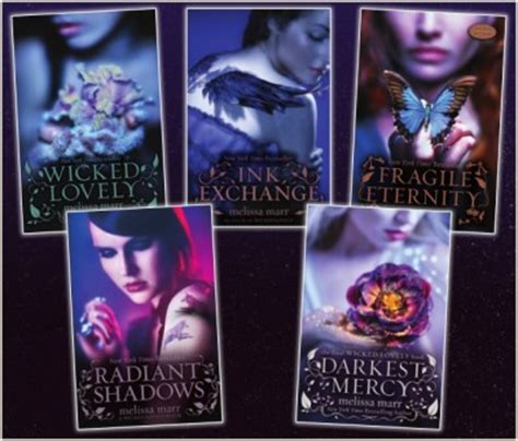 is lovelier books lovely series book character my world in fiction