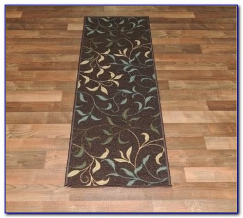 rubber rugs for kitchen washable kitchen rugs without rubber backing rugs home design ideas kypza1xqoq65024